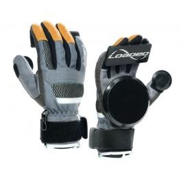 LOADED FREERIDE V 7.0 slide gloves