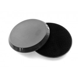 LOADED UHMW Slide Pucks