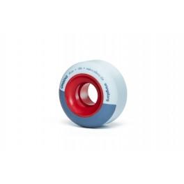 ORANGATANG ONSENS 58 mm 100a
