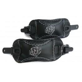 MBS F5 Heel Straps