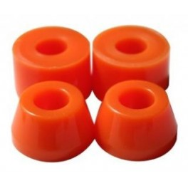 MBS Bushings - Orange - Medium