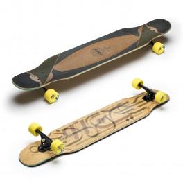 LOADED TARAB longboard