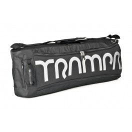 TRAMPA Luxury Travel Bag