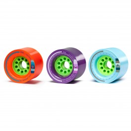 ORANGATANG THE KEGEL 80 mm