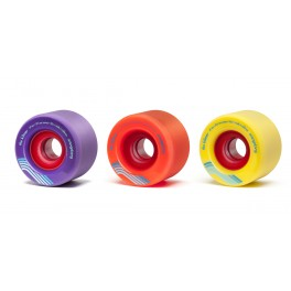 ORANGATANG THE KILMER 69 mm