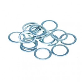 KHIRO SPEEDRINGS 8 mm (8ks)
