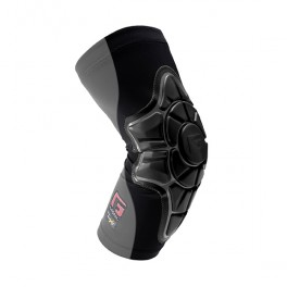 G-FORM PRO-X ELBOW Pads - Charcoal (lokty)