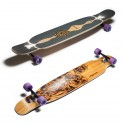 LOADED BHANGRA longboard