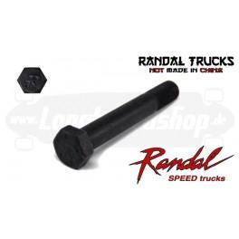 RANDAL II kingpin 63 mm