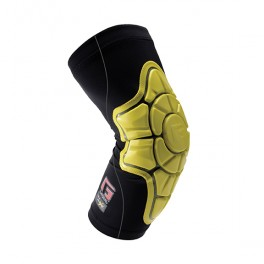 G-FORM PRO-X ELBOW Pads - Iconic Yellow (lokty)