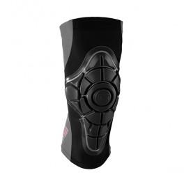 G-FORM PRO-X KNEE Pads - Charcoal (kolena)