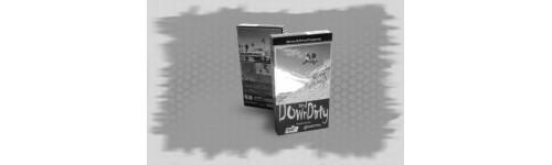 Video / DVD